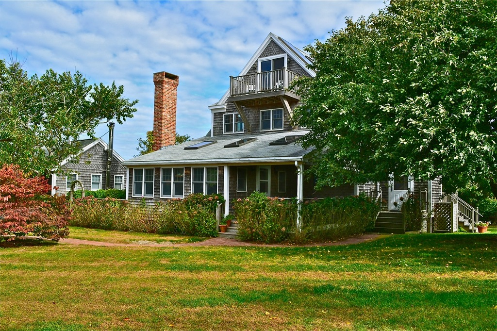 1796 West Beach Rd Off Corn Neck Block Island Ri 02807