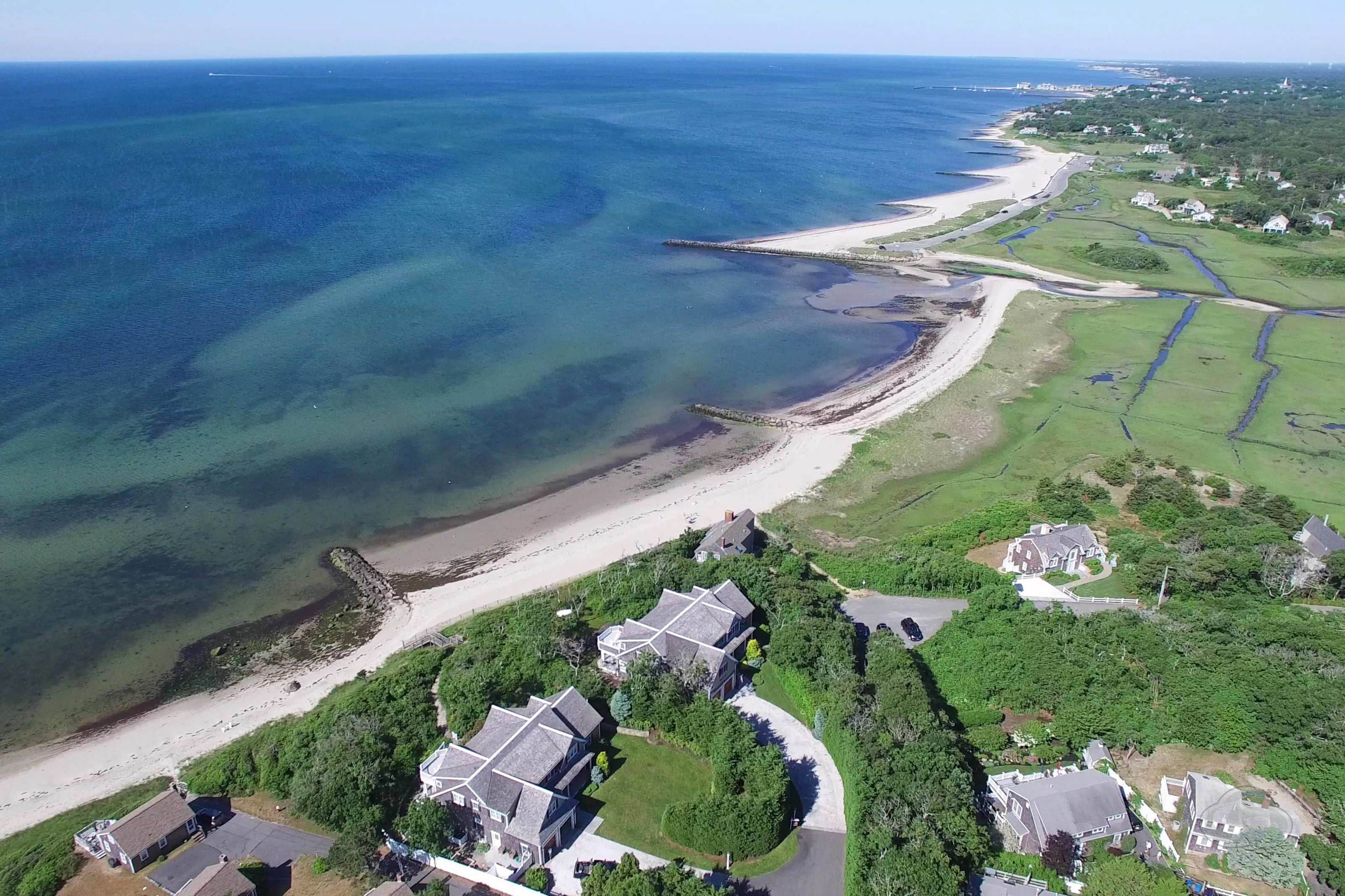 60 Sea Mist Lane, Chatham, MA 02659, South Chatham - SOLD LISTING, MLS #  21601126 | Robert Paul Properties