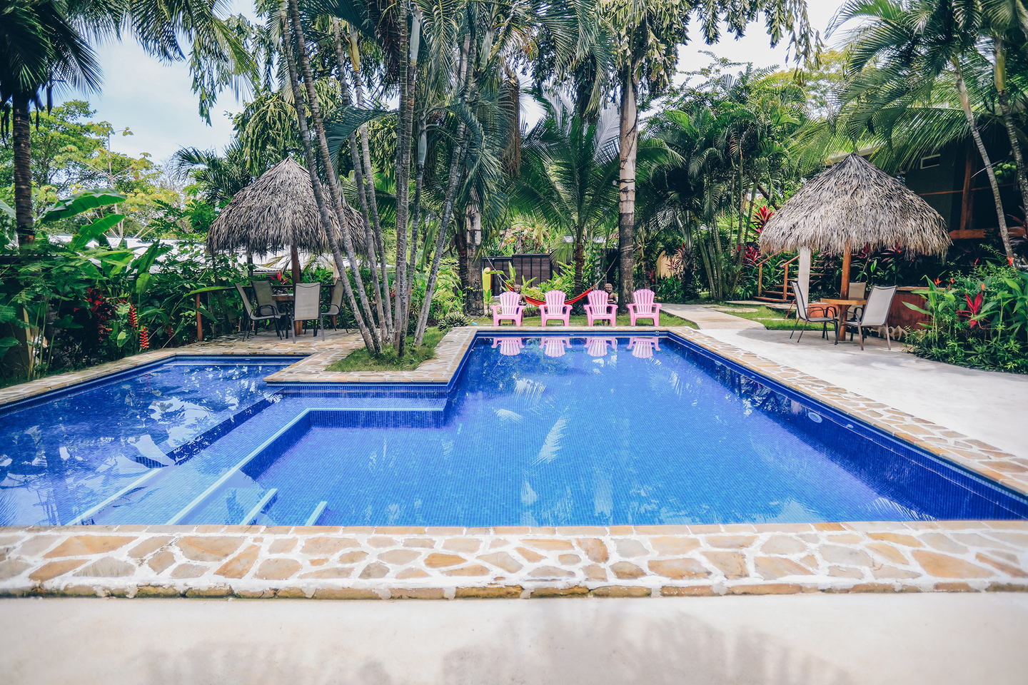 Costa Rica Hotels For Sale | Small Hotels For Sale | Resorts